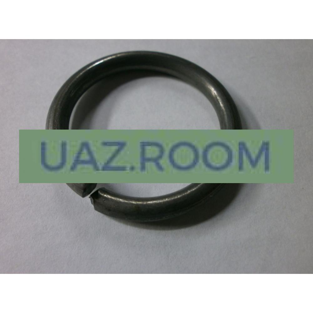 Кольцо  распорное (крепление распредвала) УАЗ, ГАЗ
