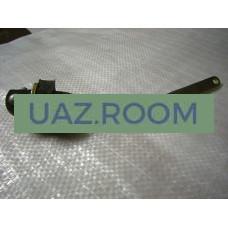 Ограничитель  двери  УАЗ 469