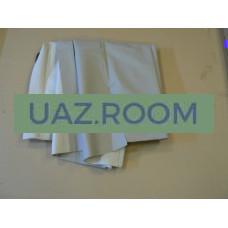 Обшивка  потолка  УАЗ 3909