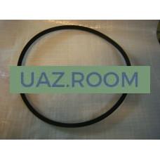 Ремень  833 привода вентилятора ГАЗ-53,-3307, ПАЗ (дв.ЗМЗ-511, ЗМЗ-523) ' ИНСЕРК'