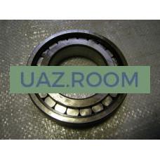 Подшипник  102211 (ведущей шестерни колесного редуктора УАЗ)