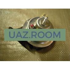 Сигнал  звуковой  УАЗ Патриот, ВАЗ 2101, 2103, 2106 (низкий тон) С308