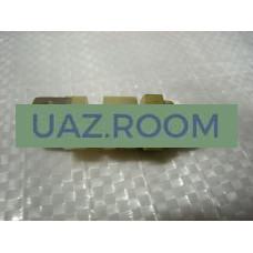 Датчик  ГТЦ ВК 424 (выключатель лампы сигнала торможения)** УАЗ, ПАЗ, ГАЗ, ЛиАЗ