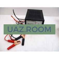Зарядно-пусковое устройство НПП 'ОРИОН СПб' PW 700 (12В, пуск 80А