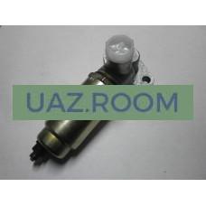 Клапан  электромагнитный автобусный (диз.двиг.)  ЭКТ-24 (ПЕКАР) ##