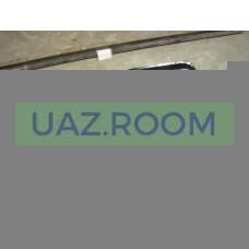 Бак  топливный  УАЗ 452 дополнительный (30л) ИНЖЕКТОР дв.4213, 4091  'УАЗ'