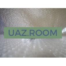 Ручка  двери  боковой наружная  УАЗ 452 с ключом полированная (КООПЕРАТИВ, г.Ульяновск)