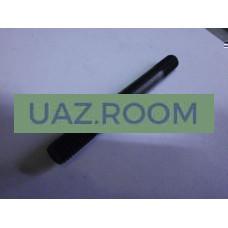 Шпилька  коллектора  УАЗ длинная  М10*1*80