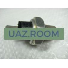 Датчик  аварийного давления масла ММ 111Д под клемму  УАЗ, ГАЗ, ПАЗ, ЗИЛ, КрАЗ (Пенза)