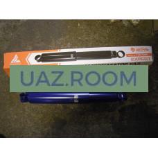 Амортизатор   УАЗ  452, 469 'EXPERT' ('АДС') масляный (350мм