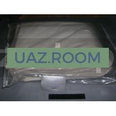 Обшивка  потолка  УАЗ 469, Хантер