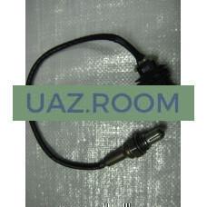 Лямбда-зонд  УАЗ Патриот Евро-2, 452 (дв. 4213 Евро-3)  'DELPHI' (ЗАВОД) Калуга