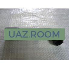 Шланг  вентиляции картера дв.40904 Евро-3 УАЗ большой (к воздушному фильтру) (ЗМЗ)
